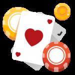 live blackjack met bonus